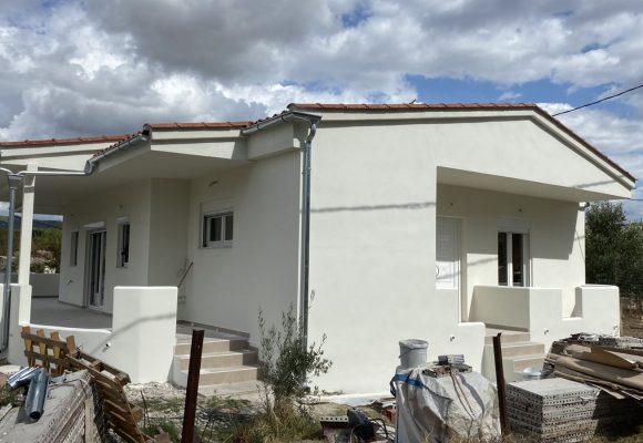 Κατοικία 11 (130.μ.)